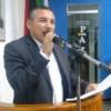 Vereador Riva viaja para São Paulo e se reúne com lideranças politicas são-joanense. Veja!