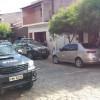 Mega operação agita a área policial em Ipaumirim
