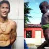 Padrasto que matou criança  de forma brutal em Lavras é Cajazeirense.