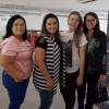 Secretaria de Saúde de Poço Dantas participa de oferta de serviços em mais uma edição da Caravana do Coração.