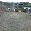 Prefeitura de Poço Dantas inicia produção de silagem para os criadores do Município.. Veja!