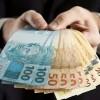 Prefeitura de Poço Dantas paga dentro do mês dentro trabalhado.