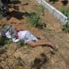 Em Cajazeiras: Tentativa de assalto termina com um morto e outro preso em flagrante. Confira!