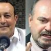 """Exclusivo: Ex-prefeito de São João confirma rompimento com Jeová Campos.""""Não cumpriu nada comigo!"""