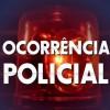 Caso de policia: Elementos migram para prática de delitos na zona rural de Cajazeiras. Confira!