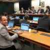 Prefeito de Poço Dantas cumpre agenda em Brasília. Confira!