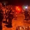 Ex-presidiário é executado à balas na noite desta terça-feira em Cajazeiras. O velho conhecido da policia tinha 32 anos.
