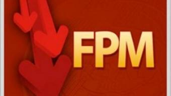Segundo FPM do mês será R$ 631 milhões, valor 14,05% menor que do ano passado.