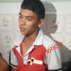 Polícia Militar age rápido e recupera moto tomada por assalto em Pombal