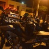 Jovem é flagrado com pedras de Crack pela ROTAM do 6º BPM na noite deste sábado em Cajazeiras.