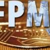 Em queda: último FPM de novembro será R$ 1,9 bilhão, em 2016, o valor chegou a R$ 6,7 bi.