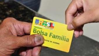 Bolsa Família: em novembro 13,6 milhões de famílias receberão o benefício. Confira!