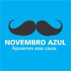 """Em Bom Jesus: SMS realizará atividades para marcar """"Novembro Azul"""" Confira!"""