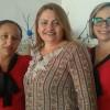 Secretaria de Assistência Social intensifica ações para público da melhor idade em Poço Dantas.