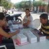 Dezembro Vermelho: SMS adere a mobilização nacional do ministério da saúde, na luta contra a AIDS.