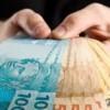 Governo do estado começa pagamento de Dezembro hoje e fortalece a economia paraibana.