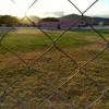 No Sertão: Cidade de Poço Dantas terá estadio de futebol nos próximos dias. Veja!
