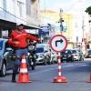 """Divulgado aviso de Licitação para concessão de empresa para gerenciar """"Zona Azul"""" em Cajazeiras."""