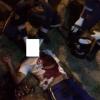 Em plena praça pública: Homem tenta colocar fim a própria vida em São José de Piranhas.