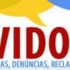 Prefeitura de Bernardino Batista disponibiliza canais para dialogo entre puder público e Município. Veja!