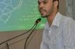 Literatura: Jovem Cajazeirense lançará livro sobre Pedagogia Hospitalar. Confira!