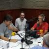 Júnior Araújo diz, em entrevista, que São João do Rio do Peixe não tem representante para cobrar do governador.