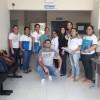Secretaria Municipal de Saúde de Poço Dantas realiza entrega de material para ACS. Veja!