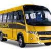 Com ônibus irregulares motoristas de São João temem perda de pontos na CNH, e Alunos estão sendo prejudicado. Veja!