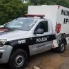Mulher é achada morta por enforcamento dentro de casa em Bonito de Santa Fé.