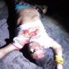 Colisão entre carro e moto mata casal entre Cajazeiras e São João do Rio do Peixe. Veja!