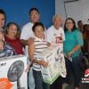Em São João: Vereador resgata evento em comemoração ao dia das mães.