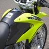 Motocicleta é roubada na estrada que liga a cidade de Ipaumirim e Bom Jesus – PB.