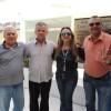 Somando apoios: Pré-Candidata Paula Francinete recebe apoio em Vieirópolis. Veja!