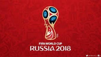 Tite convoca Taison, Geromel e Fágner; veja lista de jogadores para a Copa da Rússia. Vídeo