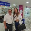 Ex Vice Prefeito Helio Machado, confirma apoio a Pré Candidata Dra. Paula Francinete. Veja!