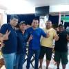 Nome do Radialista Silvano Dias é cotado para disputar uma vaga no legislativo de Marizópolis. Veja!