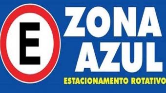 """Licitação para concessão de empresa que vai gerenciar """"Zona Azul"""" em Cajazeiras ocorrerá dia 17 de Julho. Veja!"""