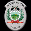 """Ação rápida da PM: Ladrão é preso em enquanto """"trabalhava"""" nesta terça-feira no centro de Cajazeiras."""