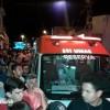 Comerciante comete suicídio na noite de ontem na cidade de Uiraúna, ele tinha apenas 37 anos e deixa 2 filho e esposa.