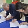 Prefeito assina Edital do Empreender MEI que oferecerá R$ 100 mil reais em linha de crédito a Microempreendedores de Cajazeiras.