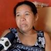 Solidariedade: Mulher grávida de gêmeos precisa de ajuda para não passar fome em Cajazeiras.