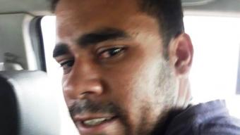 Elemento com extensa ficha operacional, é preso em flagrante após roubo numa loja em Ipaumirim.