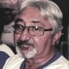 Corpo de ex-prefeito de Erivan Dias já está em Monte Horebe e será sepultado amanhã. Veja!