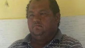 Acusado de abusar de menor de idade é preso na cidade de Uiraúna.