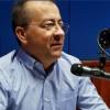 Prefeito de Bernardino Batista, divulga programação dos 24 anos de emancipação, política. confira!