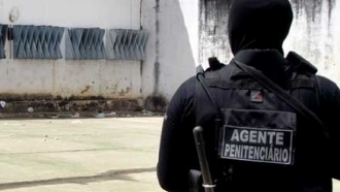 Ordem para realização de chacina em Pernambuco, antecipa operação na cidade de Sousa_PB. Confira!