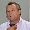 Aírton afirma que já apresentou defesa ao TCE no caso da compra milionária de material de expediente. Gastos elevados parecem ser comuns na gestão Pires.