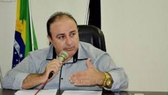 TCE adverte Presidente da Câmara de Uiraúna sobre: despesas orçamentárias, menor contribuição do INSS, insuficiência financeira.