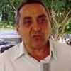 Ex-prefeito Têta tem contas de 2012 aprovadas por unanimidade durante sessão na noite de ontem  em Cachoeira dos Índios.