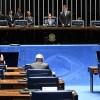 Senado confirma 164 cargos para Ministério da Segurança Pública. Confira!